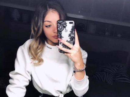 Roberta Siragusa, uccisa e buttata in un burrone a 17 anni