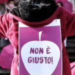 #ilgiustomezzo: il Recovery Fund è un ombrello che non copre le donne