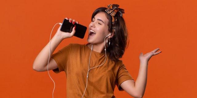 Quanto fa schifo (o è figa) la tua selezione Spotify? Fai il test su The Pudding