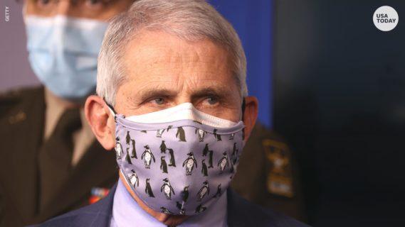 Double Mask, trend o sicurezza aggiuntiva approvata dagli esperti?