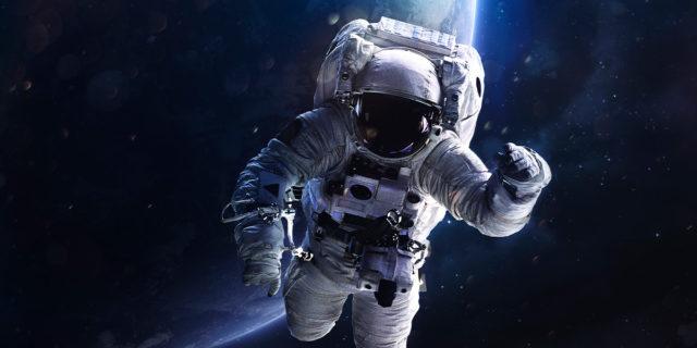 AAA l'ESA cercasi nuovi astronauti (sì, anche con disabilità)