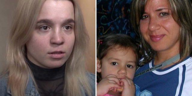 Denise Pipitone, 17 anni di ricerche. La speranza incrollabile di Piera Maggio