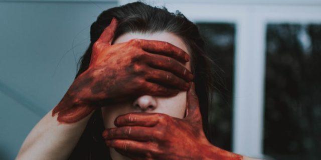 10 anni di Convenzione di Istanbul: le donne muoiono come mosche