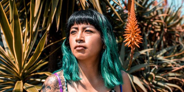 Il divieto di plastica in Messico aiuta l'ambiente ma toglie libertà alle donne