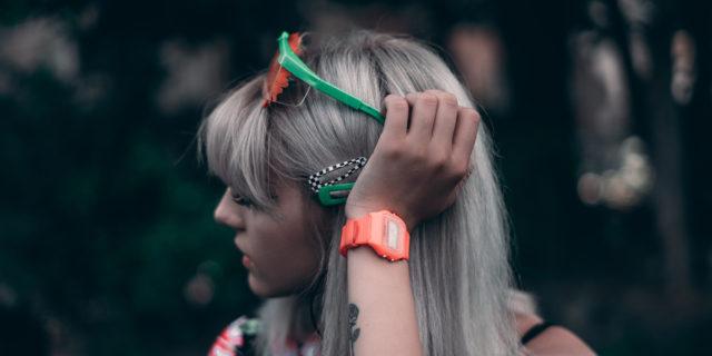 Il 97% delle giovani donne inglesi sono state molestate sessualmente