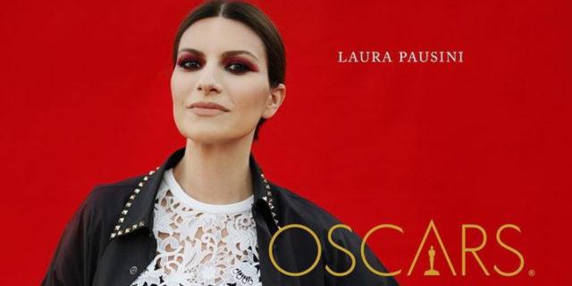 Laura Pausini e le altre candidature italiane agli Oscar