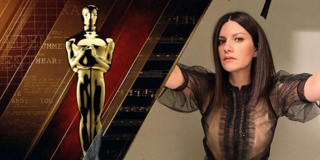 Dalle candidature femminili da record al tifo per Laura: le info della notte degli Oscar