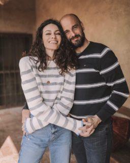 """""""Niente è impossibile"""": il dolce annuncio della gravidanza di Paola Turani"""
