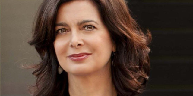 """""""Sono malata"""", l'annuncio di Laura Boldrini e i commenti dei miserabili"""