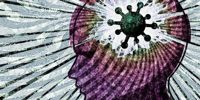 Le parole di Draghi sugli psicologi e il valore dato alla malattia mentale in Italia