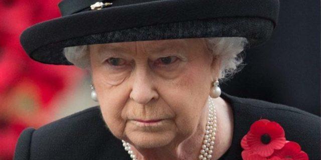 L'ultimo addio a Filippo: il favore fatto a Harry e i dettagli del funerale