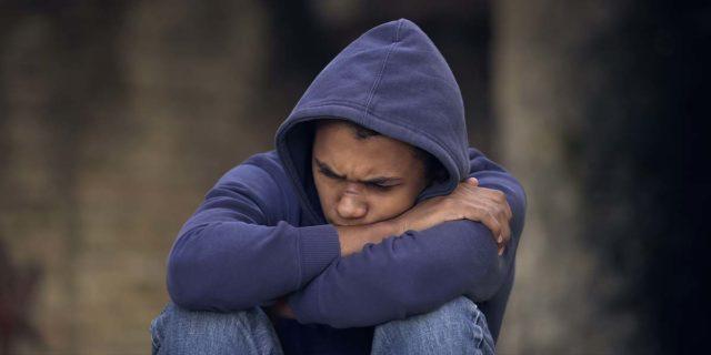 Ogni giorno in Italia scompaiono nel nulla 8 minorenni: un dramma troppo ignorato