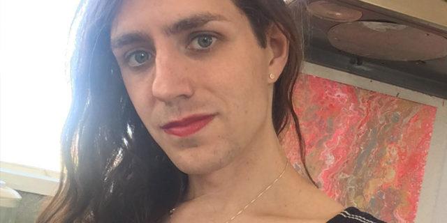 """Ezra Furman: """"Sono una donna trans e sono madre. Dirlo non è stato facile"""""""