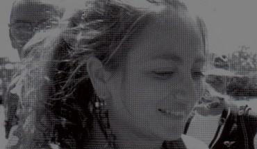 Oggi Ilaria Alpi avrebbe compiuto 60 anni, è stata uccisa a 32