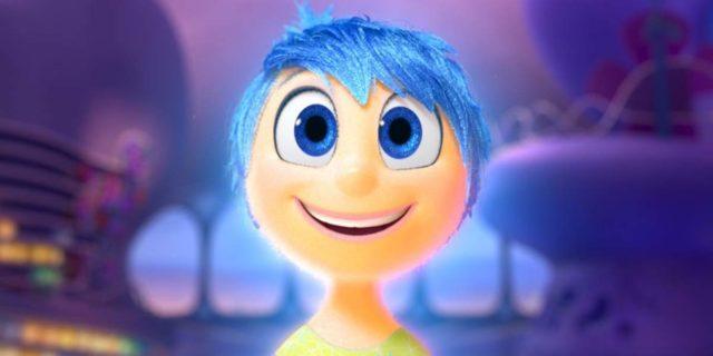 Pixar ha aperto i casting per il suo primo personaggio transgender