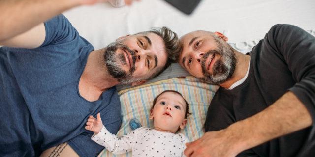 Perché la sentenza croata sulle adozioni gay è storica