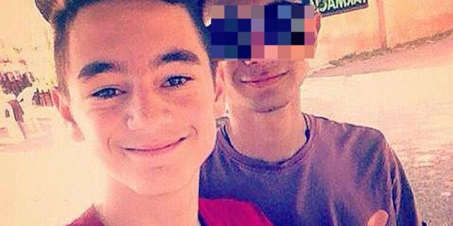 Il sacrificio di Mirko e l'idiozia di chi colpevolizza sua madre per la sua morte
