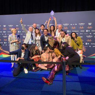 La vittoria dei Måneskin all'Eurovision contro polemiche (inutili) e pregiudizi