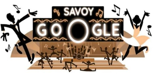 Cos'era il Savoy Ballroom e perché Google gli ha dedicato il doodle di oggi