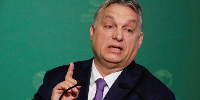 """Ungheria, nuova legge """"anti lgbt*"""": usare i bambini come armi d'odio e paura"""