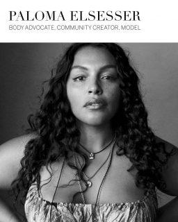 """Victoria's Secret rinuncia ai suoi """"angeli"""": chi sono le nuove modelle scelte"""