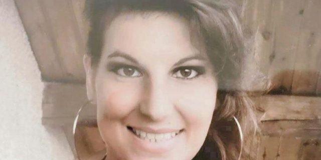 """Elisa Campeol, uccisa forse """"a caso"""" a 35 anni da un uomo sconosciuto"""