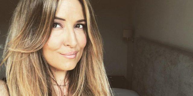 """""""Mio fratello, morto per distrazione altrui"""": Lucarelli in difesa dei genitori imperfetti"""