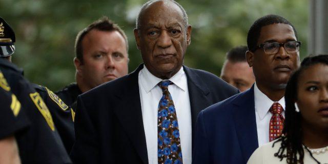 Bill Cosby torna libero. Le motivazioni e la reazione delle donne