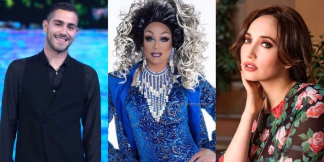 Drag Race Italia, tutto ciò che c'è da sapere sul reality con le migliori drag queen