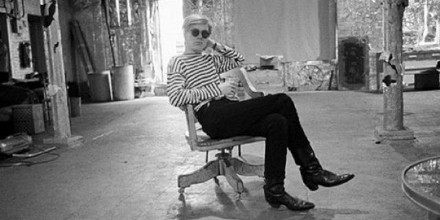 Edie Sedgwick e Nico, chi furono le muse di Andy Warhol