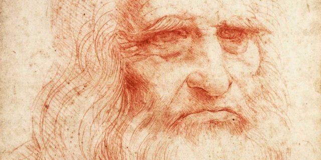 Individuati 14 discendenti viventi di Leonardo che potrebbero spiegare la sua genialità
