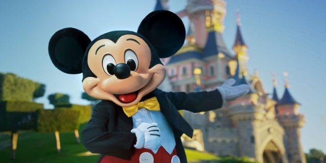 Stop al FastPass gratis a Disneyland Paris: adesso saltare la fila è a pagamento