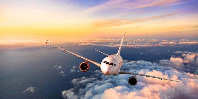"""Perché Lufthansa ha deciso di eliminare """"Signore e signori"""" dal suo saluto"""