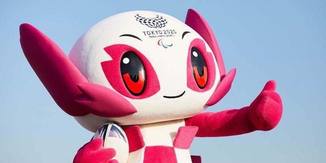 Perché da Tokyo 2020 in poi il giuramento delle Olimpiadi cambierà