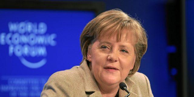 In 15 anni al potere, quanto Angela Merkel ha pensato al bene delle donne?