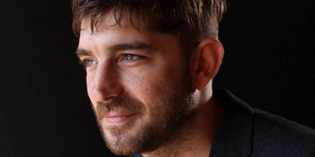 """È morto Libero de Rienzo, l'attore di """"Smetto quando voglio"""": il dolore degli amici"""