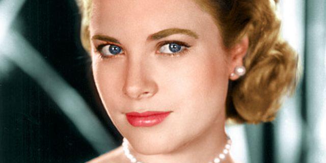 """Grace Kelly, la vita e la tragica fine della principessa """"vulcano bollente"""""""