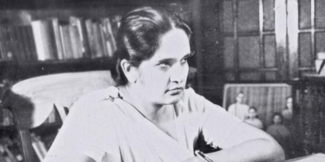 Sirimavo Bandaranaike, chi è stata la prima donna premier al mondo