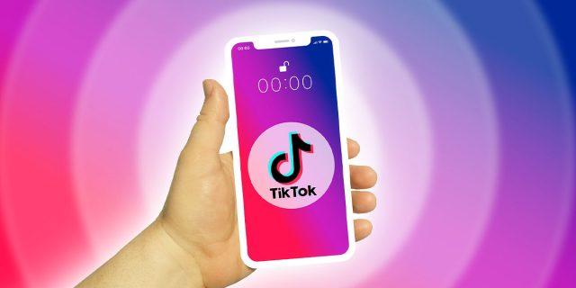 Quanto e come si guadagna su TikTok