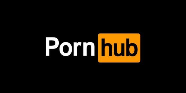 Perché gli Uffizi, Louvre e altri musei vogliono diffidare Pornhub