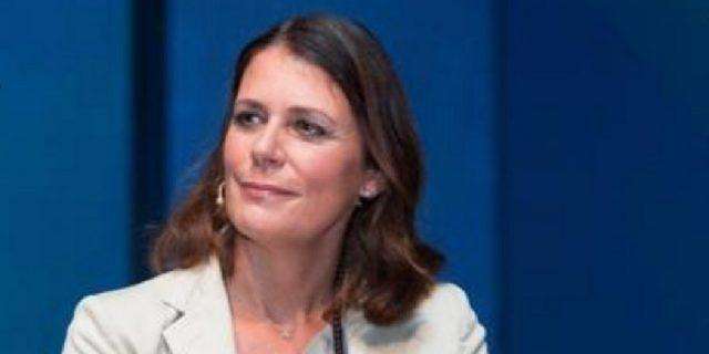 Chi è Marinella Soldi, la nuova presidente Rai