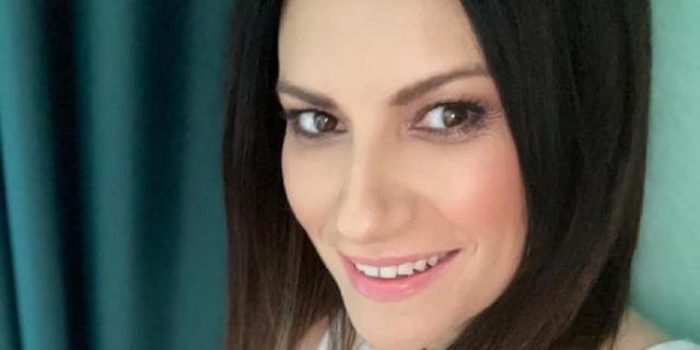 Laura Pausini protagonista di un film su Amazon Original