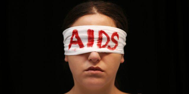 Il giorno in cui il mondo capì che l'AIDS colpisce tutti, non solo i gay