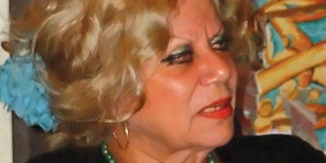 L'orrore del femminicidio di Mariella Cimò, assassinata e forse sciolta nell'acido