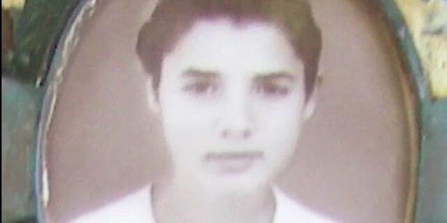 Uccisa a 13 anni, Lucietta avrà i funerali che le furono negati 66 anni fa
