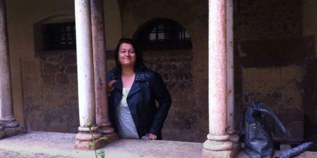 Alessandra Maffezzoli, uccisa a coltellate dall'uomo che voleva riconquistarla