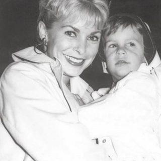"""Jamie Lee Curtis: """"Ho guardato con meraviglia mio figlio diventare donna"""""""