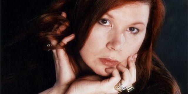 È morta Patricia Kennealy, la scrittrice di fantascienza che amò Jim Morrison