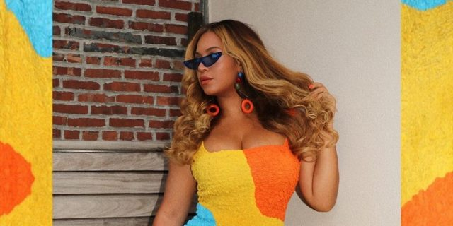 Beyoncé un'icona femminista o no? Pareri a confronto
