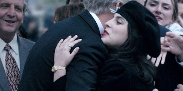 Arriva Impeachment: American Crime Story 3 racconta il Sexgate Clinton-Lewinsky